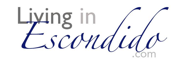 😱 #1 Escondido CA Real Estate BLOG about homes 🏘❤️